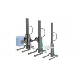 Multilift 150 - 300 kg