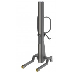 LIFTER MANUAL 300 kg